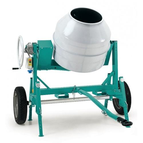 betonniere imer S 350 R mo